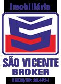 Imobiliária São Vicente Broker